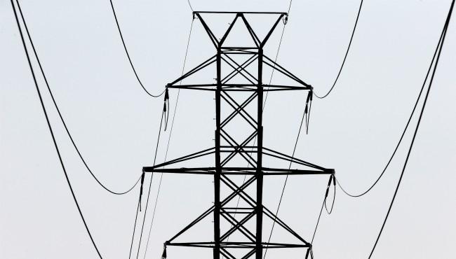 power lines tower generic AP 082818_1535457724849.jpg.jpg