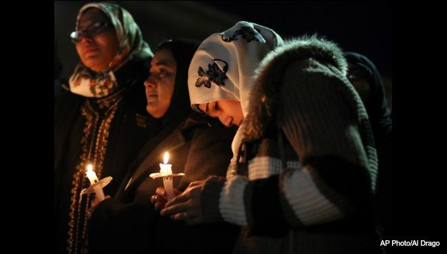 muslims killed AP 021315_76544