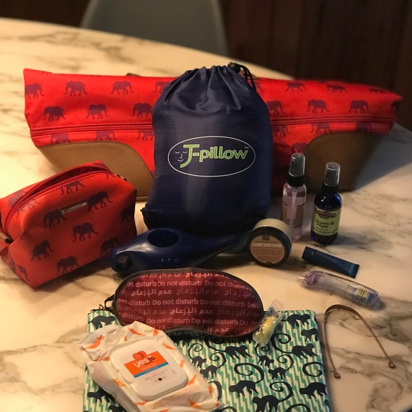 whats in your bag_1559664764131.jpg.jpg
