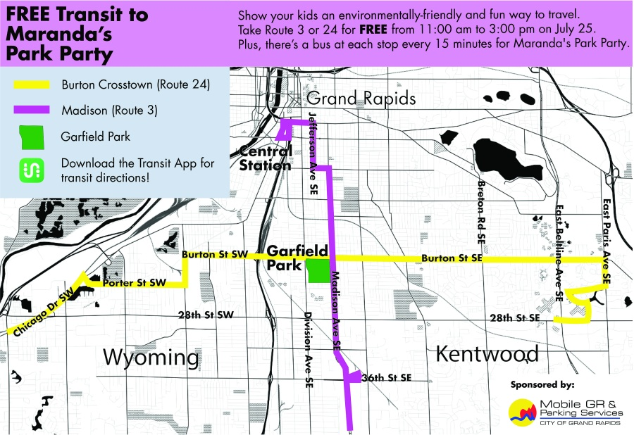 What you need to know for the Grand Rapids Maranda Park ... Map Of Breton Burton on map of malayalam, map of ainu, map of aymara, map of gullah, map of germanic, map of siksika, map of cantonese, map of urdu, map of kurdish, map of pali, map of aleut, map of finnish, map of thomas county, map of oromo, map of croatia, map of middle english, map of baluchi, map of quechua, map of xhosa, map of lingala,
