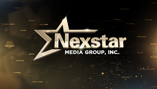 Nexstar Continues To Negotiate With At T Woodtv Com