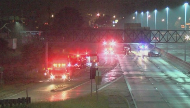 Toyota Of Grand Rapids >> Aunt of wrong-way crash victim: 'Devastating to everyone' | WOODTV.com