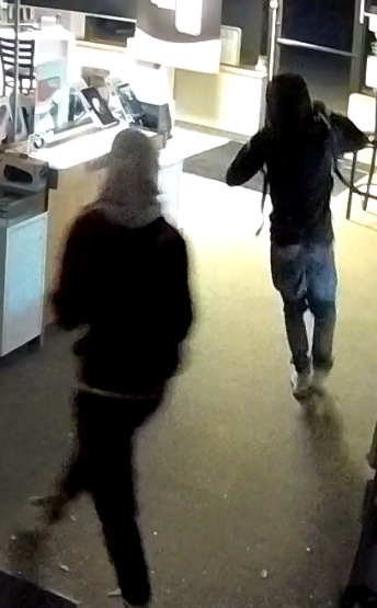 Kent County cellphone break-ins surveillance photo