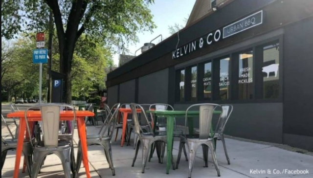 Eastown restaurant blames structural issues for closing