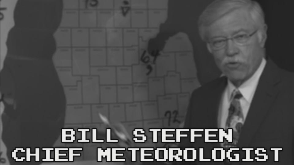 bill steffen retro forecast