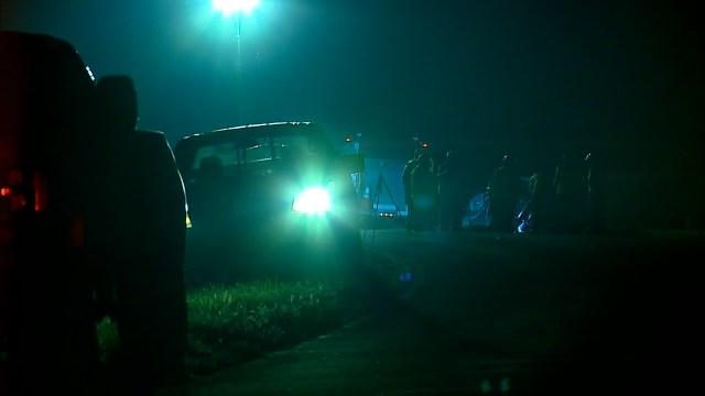 Motorcyclist dies days after Montcalm Co. crash