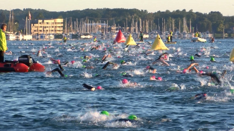 traverse city ironman