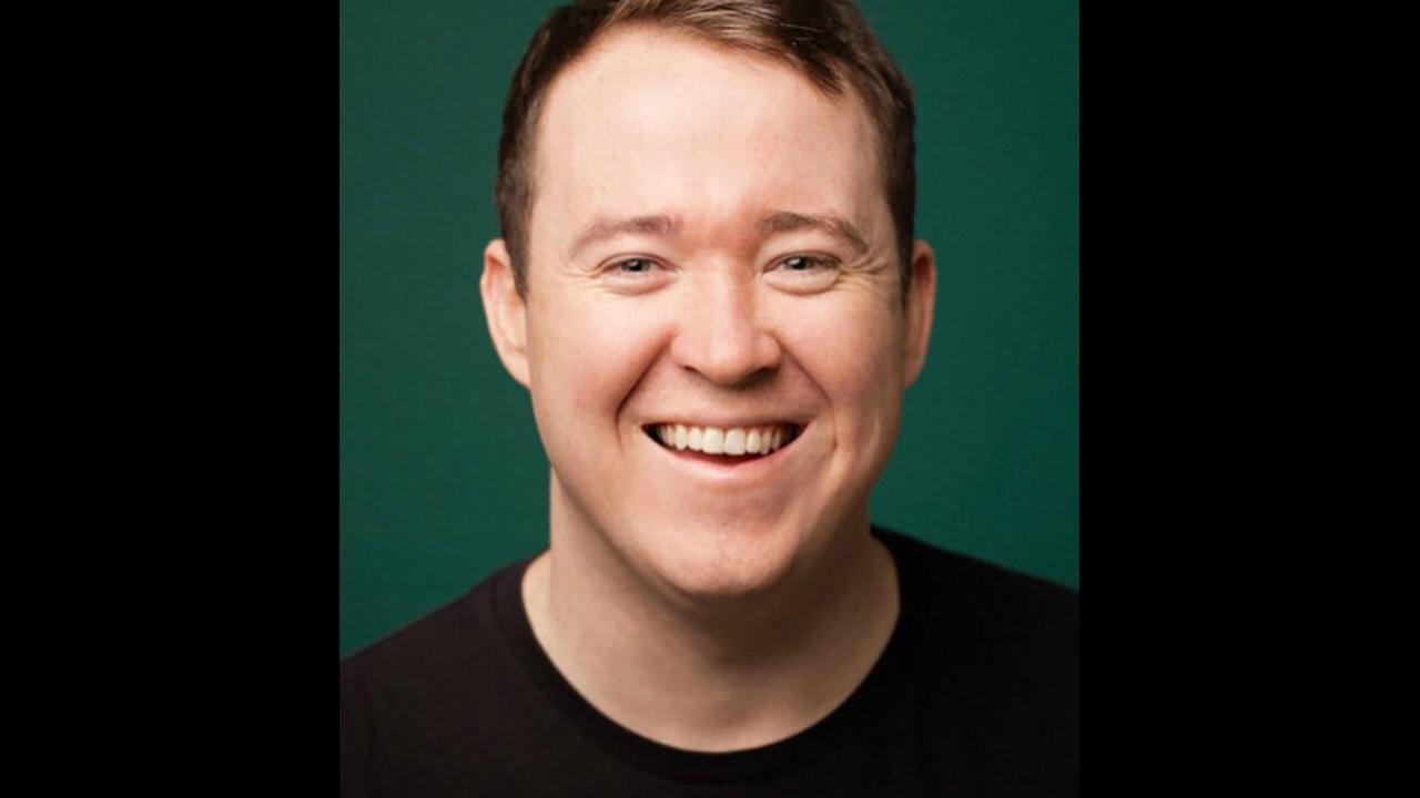 Shane Gillis