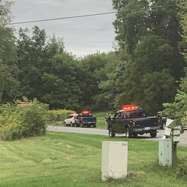 boston township morrison lake road crash