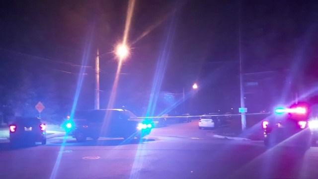 GRPD seeks tips in 4 Saturday shootings
