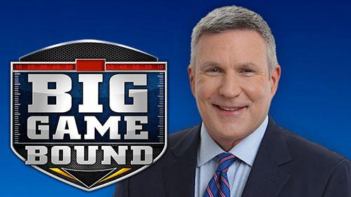 WATCH: Big Game Bound Week 6: NFC West the best?