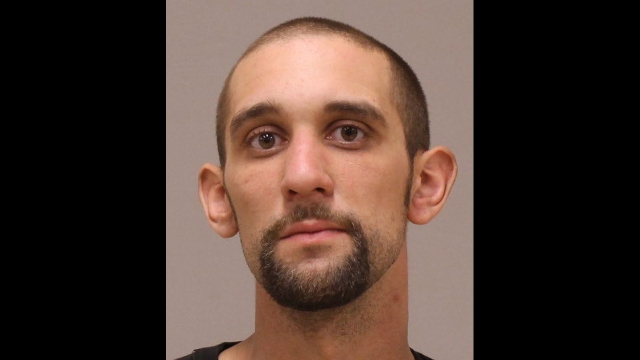 Man charged with drunken driving in US-131 crash