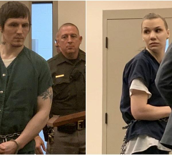 alexander birkenmeyer andrea todd sentencing