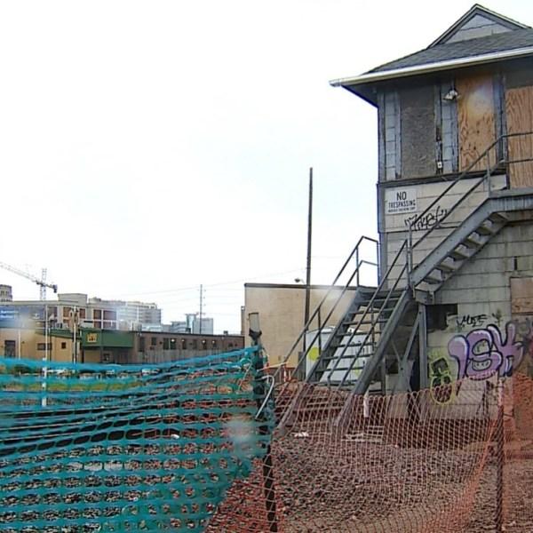 bo rail tower kalamazoo