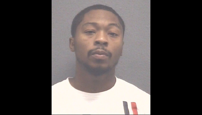 An undated photo of Darese Sanders. (Courtesy of Muskegon County Sheriff's Office)
