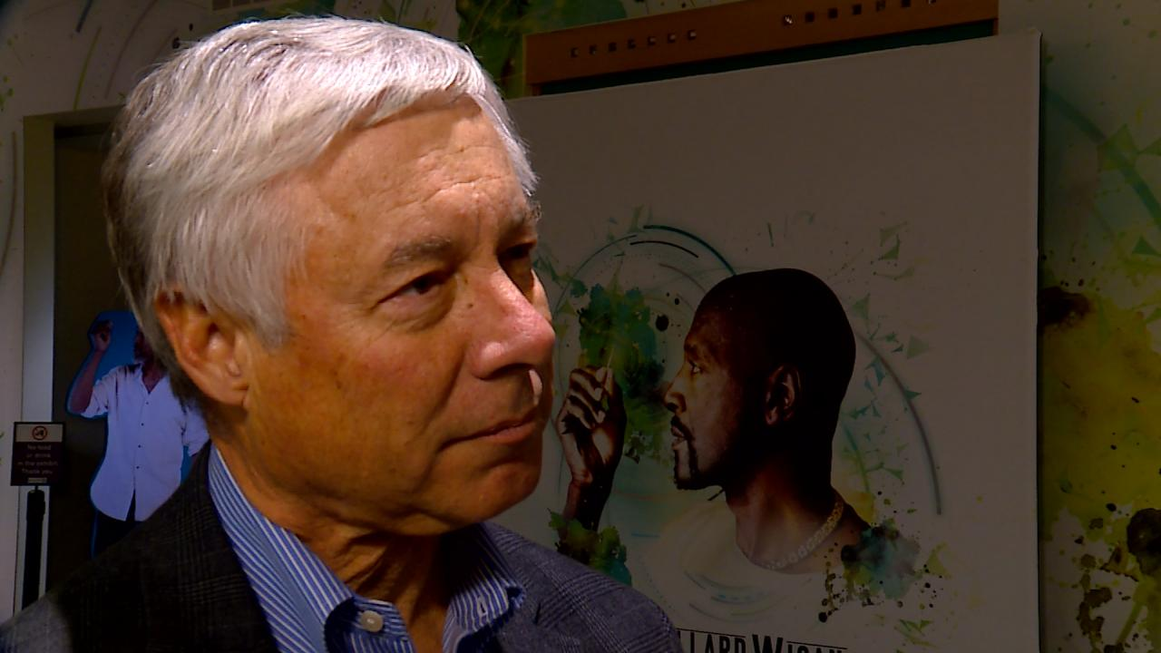 rep fred upton