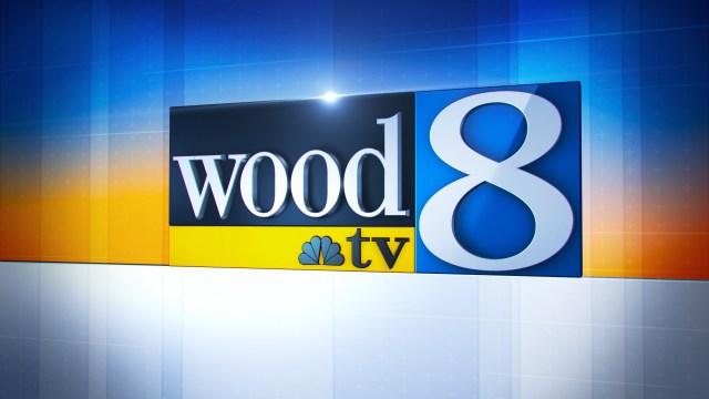 News 8 announces new anchor lineup, added newscast