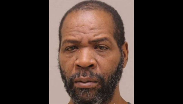 Police ID suspect in deadly Grand Rapids stabbing