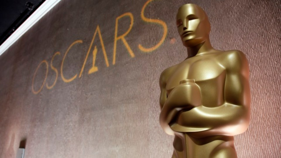 2021 Oscars Poll: Predict the 93rd Academy Award winners