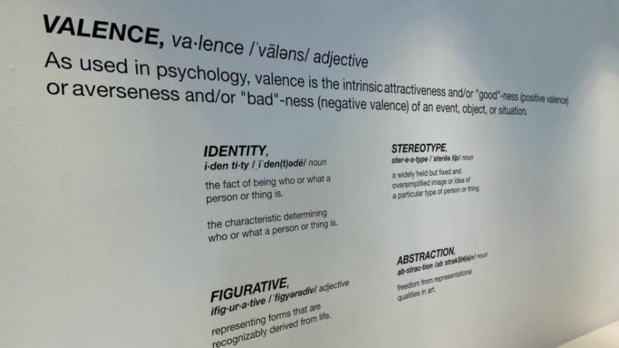 uica translating valence
