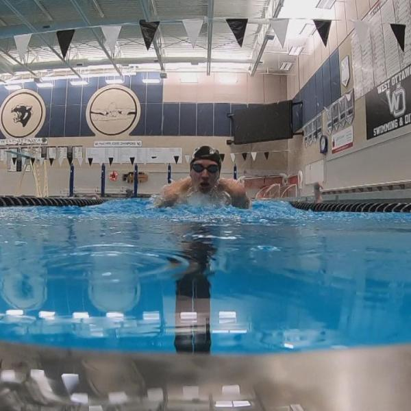 west ottawa swim and dive zach goodwin