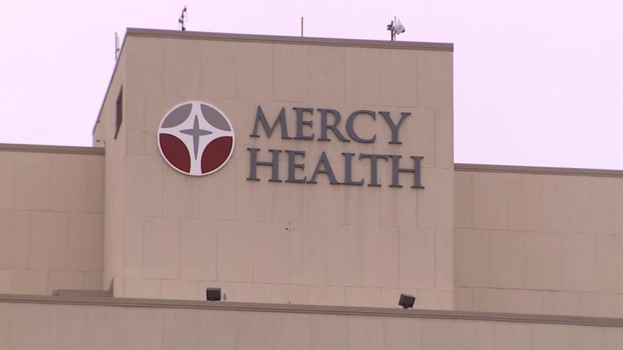 Mercy Health, Saint Joseph Mercy furloughing 2,500 ...