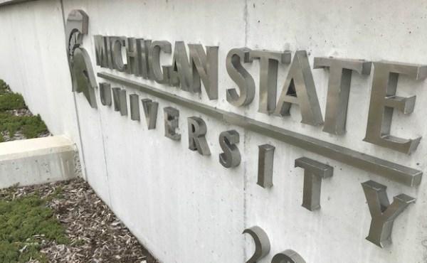 Michigan State University College of Human Medicine in Grand Rapids.