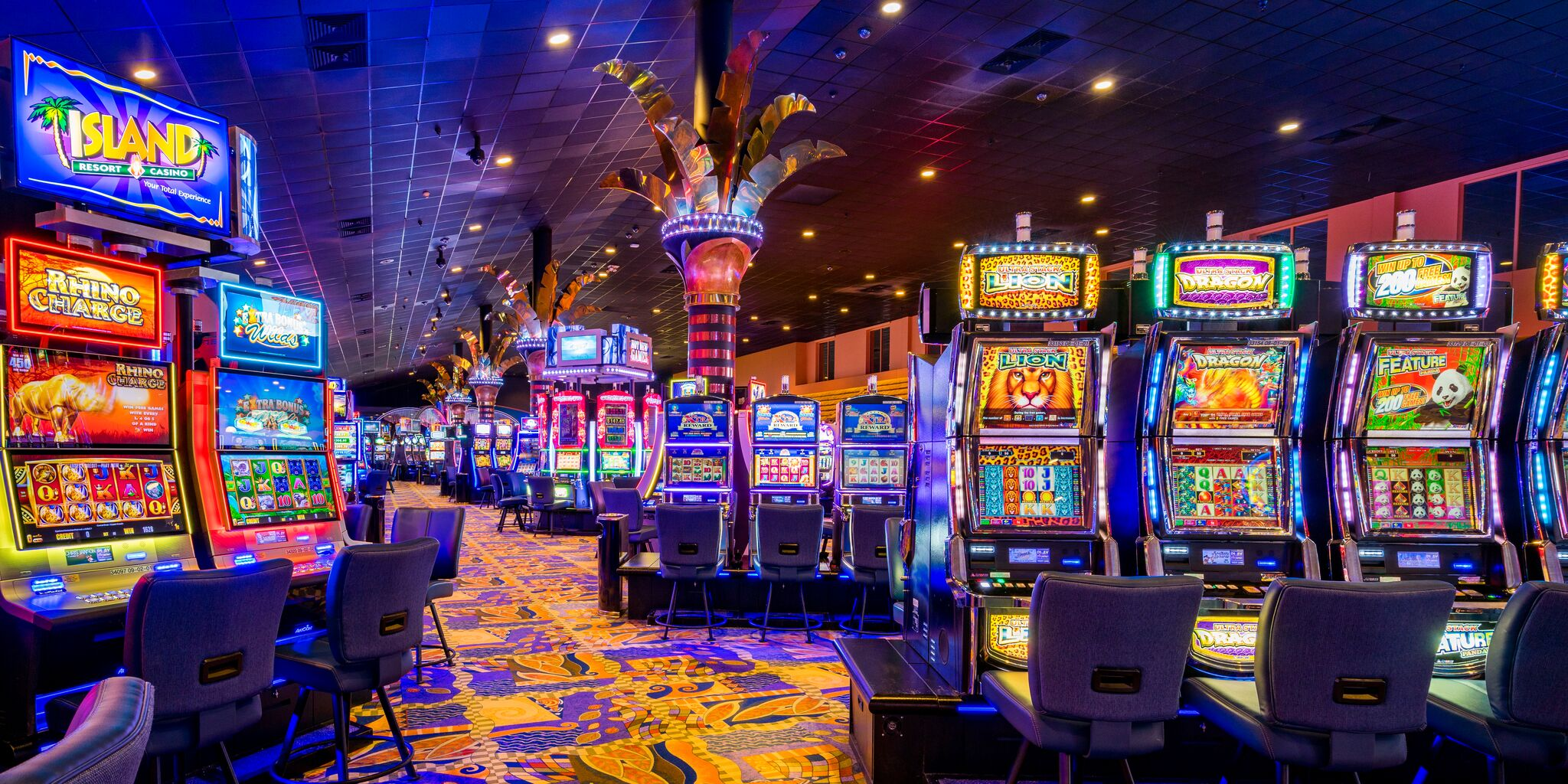 Tips for choosing an online casino | Just Goods