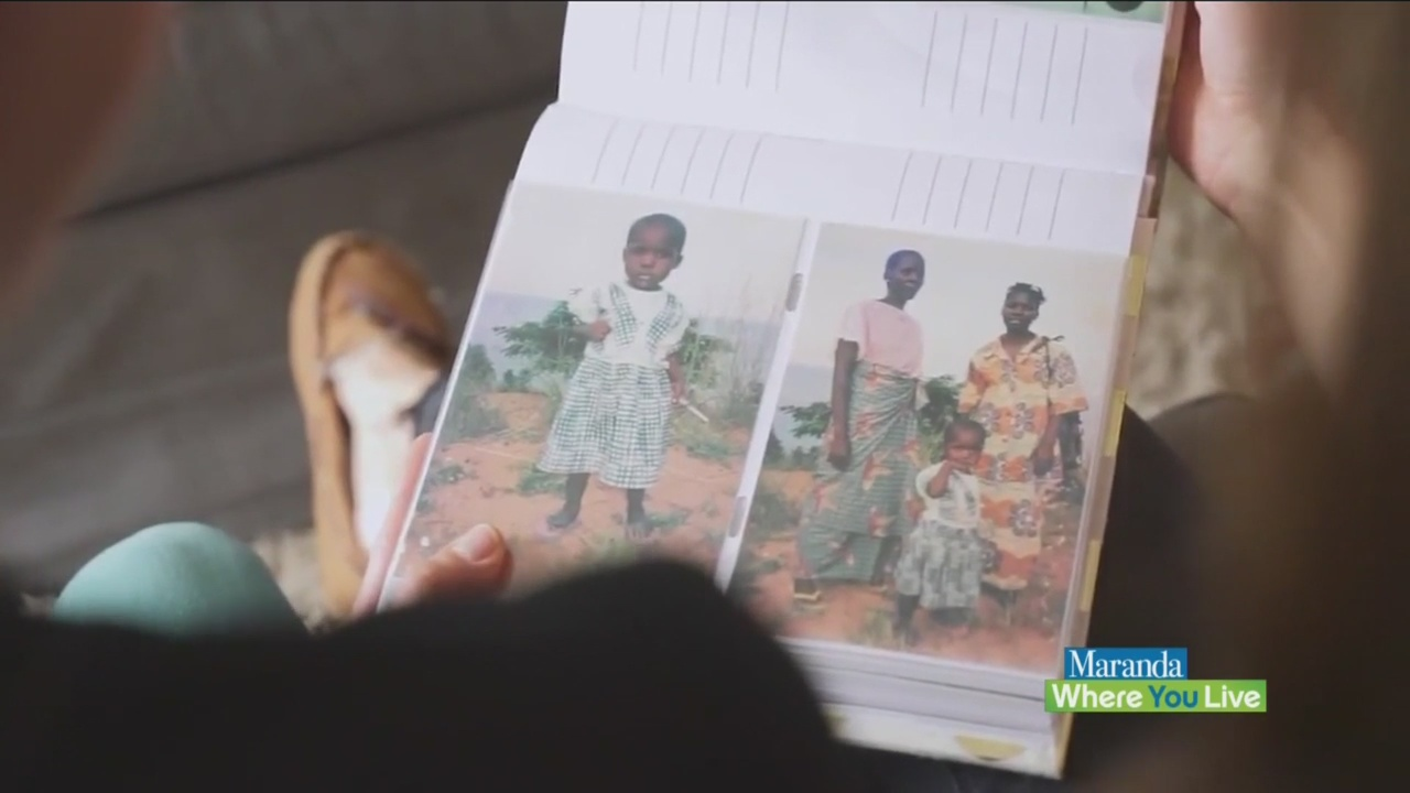 Bethany Christian Services looking for loving homes for refugee and unaccompanied minors