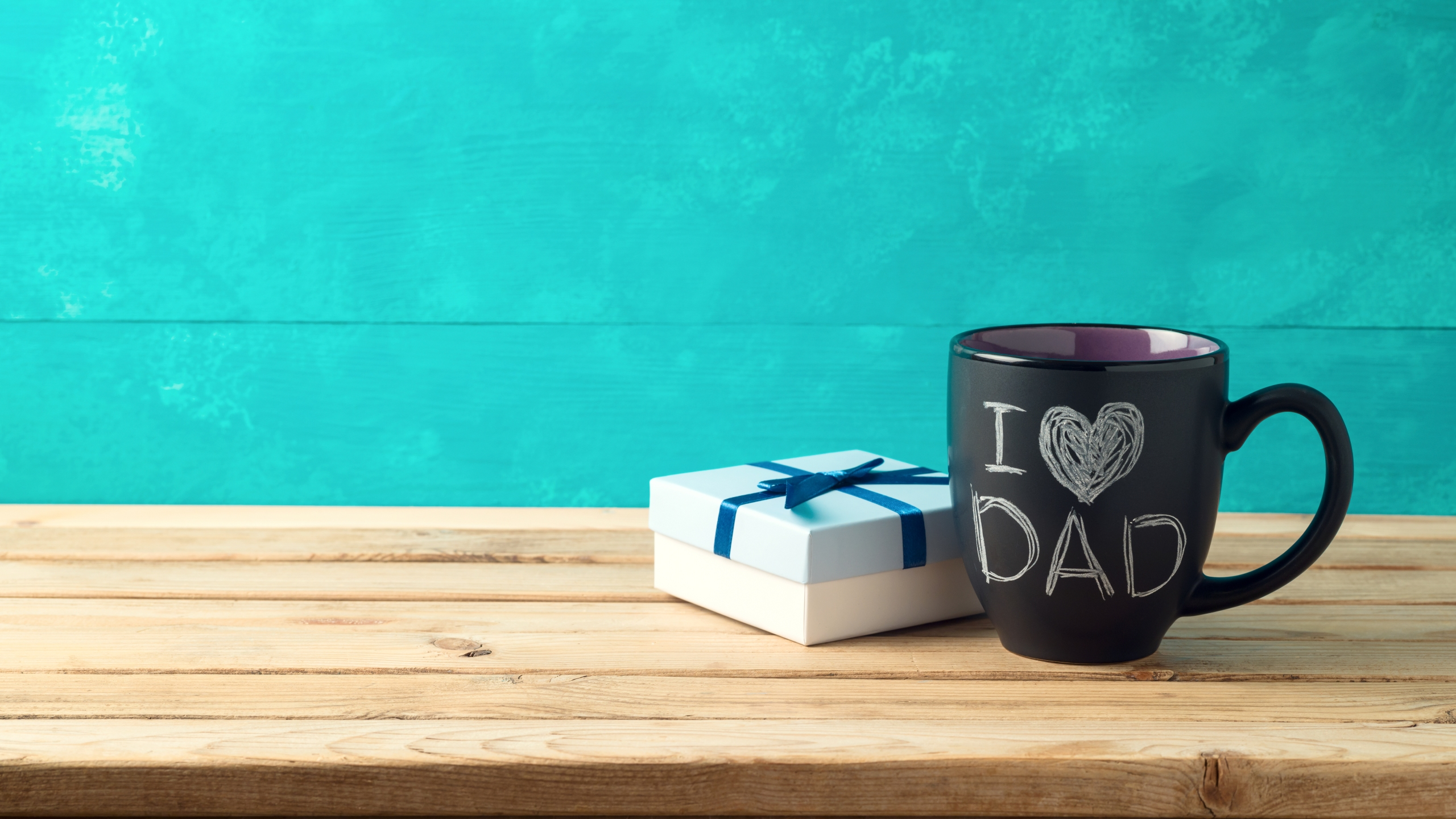 WOTV4women Father's Day 2020 Gift Ideas