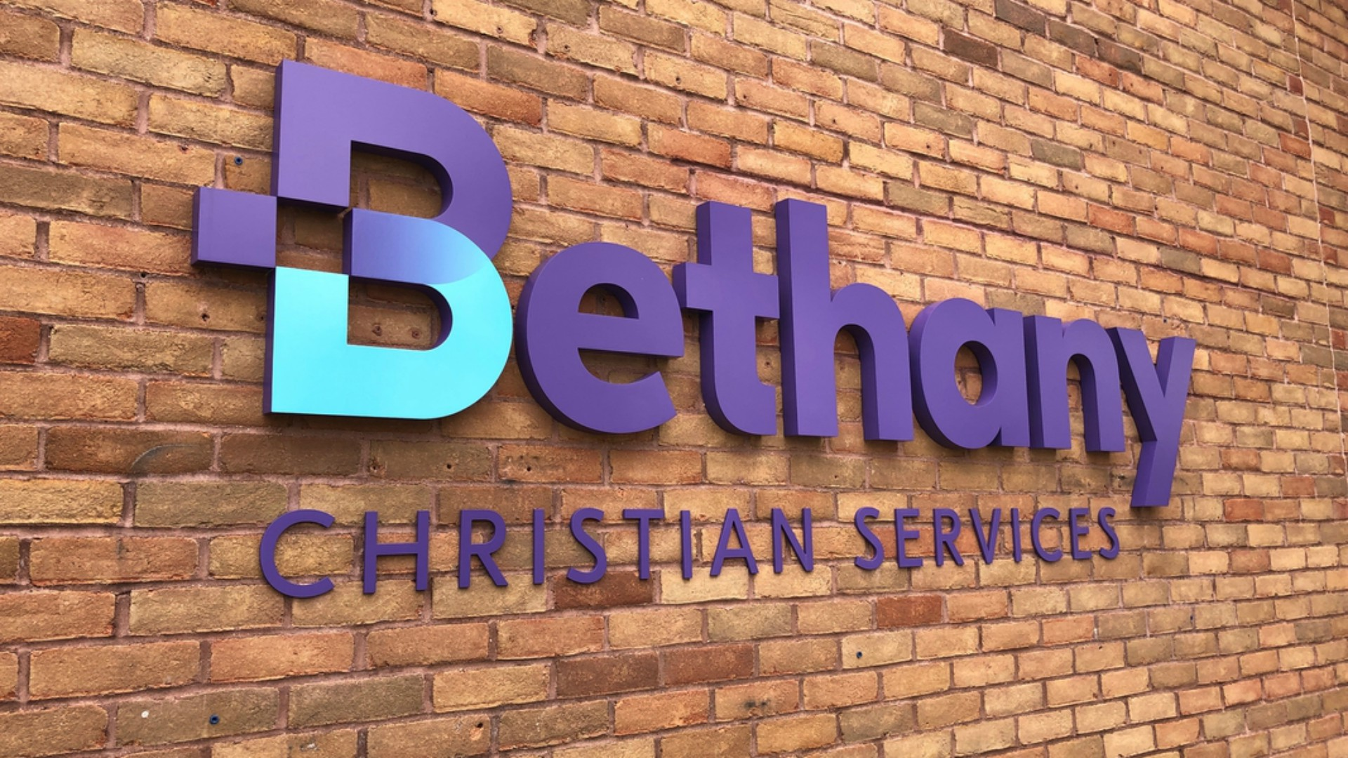 Here We Go: Bethany Christian Services to Start Providing Adoption Services to Same-sex Couples 'Effective Immediately'