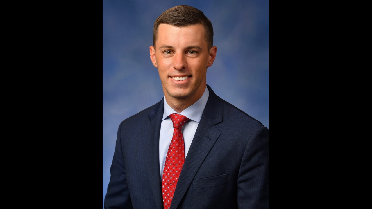 Chatfield responds to critics over his new economic development role
