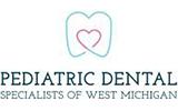 Pediatric Dental Experts of West Michigan