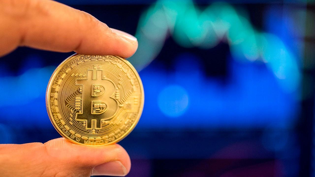 fbi a confiscat bitcoin