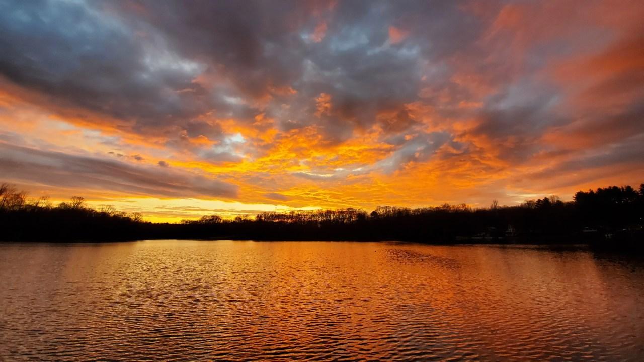 littlejohn lake allegan mark lovett 041121 jpg?w=1280.