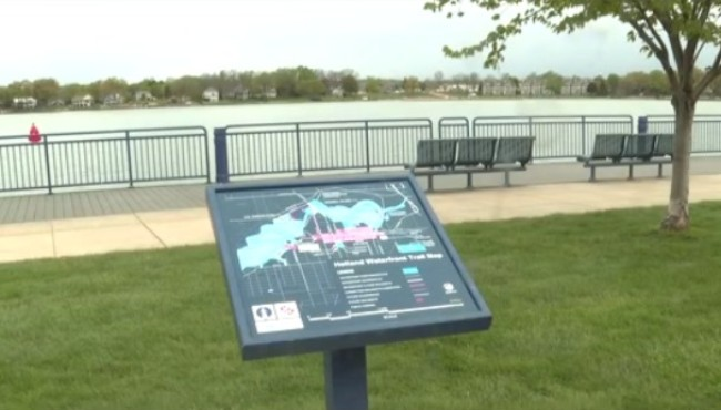 Holland exploring plans to develop waterfront