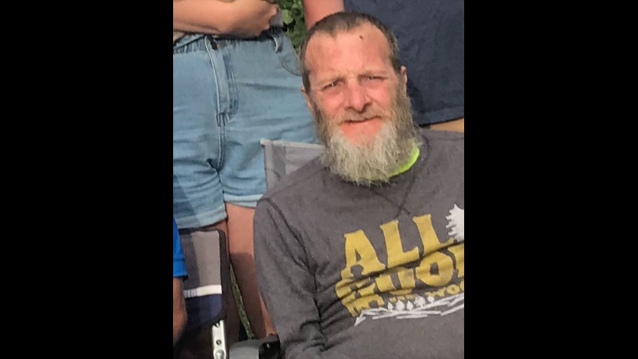 Authorities search for missing and endangered man in Byron Center