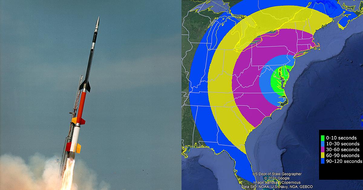 Ein-NASA-Start-kann-eine-kurze-Aurora-erzeugen-die-von-West-Michigan-aus-gesehen-werden-kann