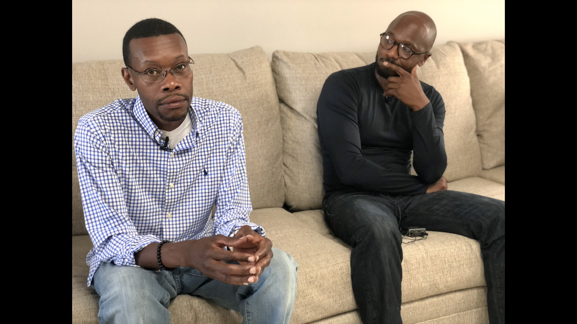 Black Realtor, His Client, and Client's Son Are Handcuffed During Michigan Home Showing After a Neighbor Called 911 Reporting a Break-in